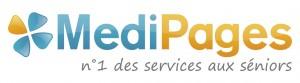 Logo MediPages_1