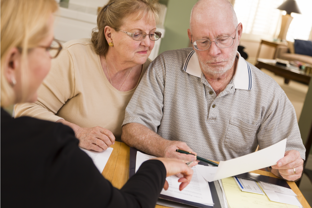 accompagnement-adipr-retraites