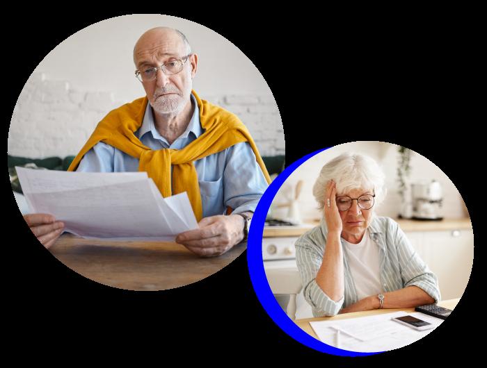 adipr-aide-les-futurs-retraites