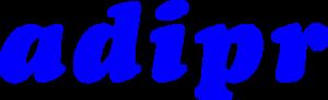logo-adipr-2
